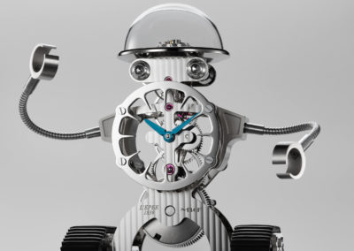 MB&F @GMT Great Master of Time - Sherman_Palladium_Face_Lres